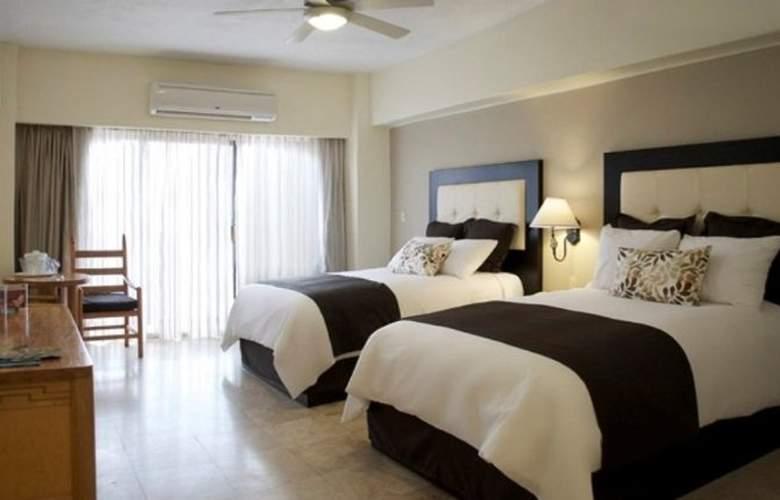 Marinaterra - Room - 5