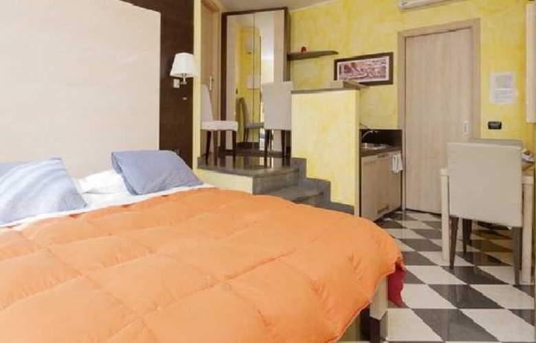 Villa Nina - Room - 3