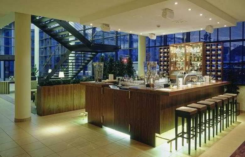 Relexa Hotel Ratingen City - Bar - 1
