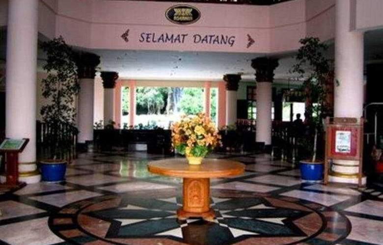 Aseania Resort Langkawi - General - 0