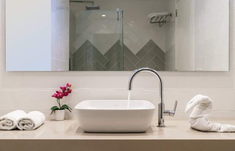 Club Del Sol Aparthotel Resort & Spa - Room - 35