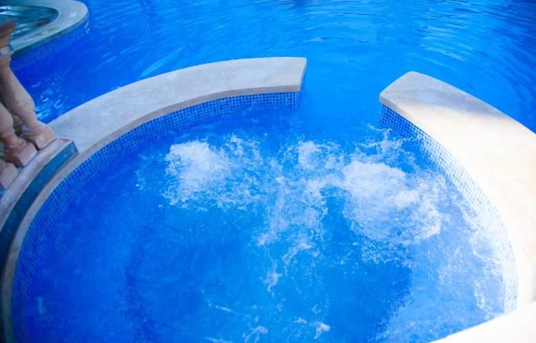 Ola Maioris - Pool - 19