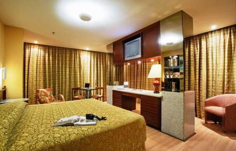 Windsor Excelsior - Room - 14