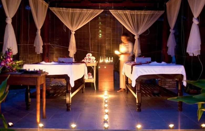La Veranda Resort - Hotel - 10