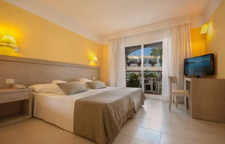 Prinsotel La Caleta - Room - 2