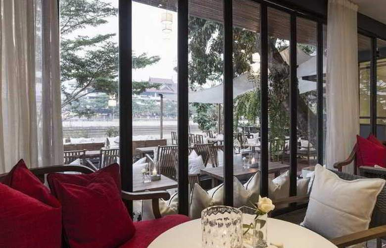 Sala Lanna Chiang Mai - Restaurant - 2