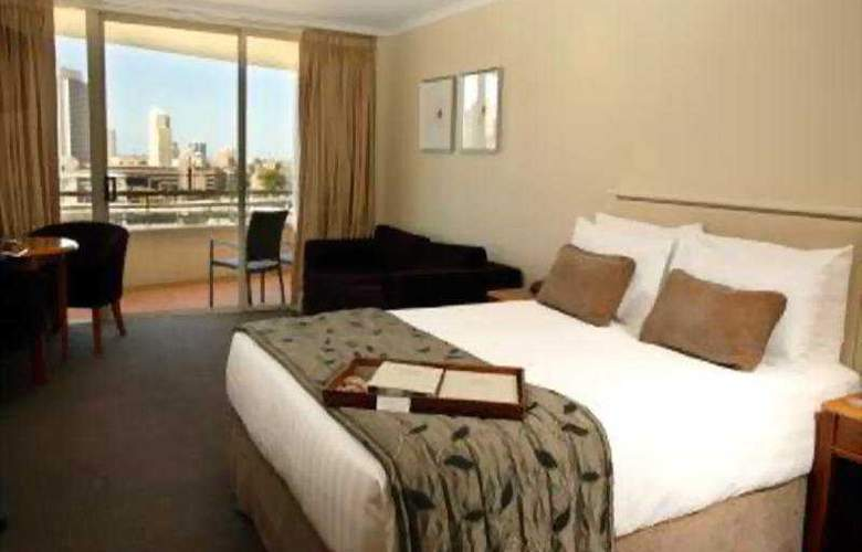 Rydges South Bank - Room - 3