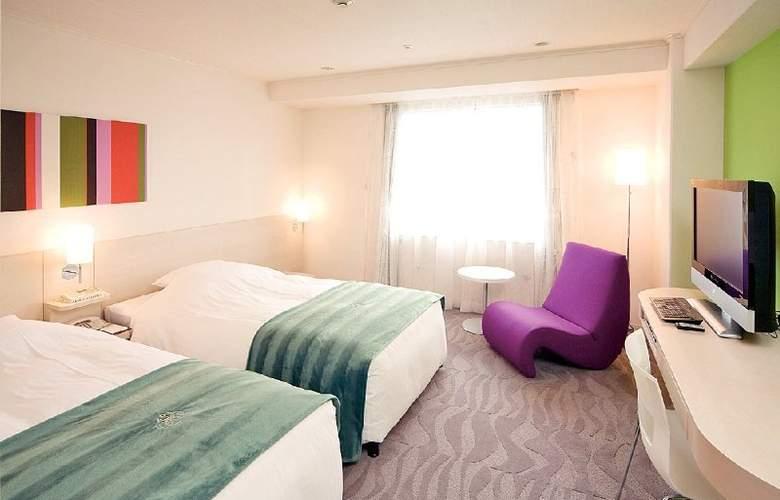Granvia Osaka - Room - 6