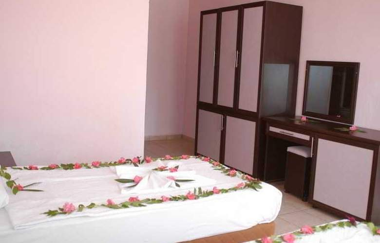 Tolay Hotel - Room - 6