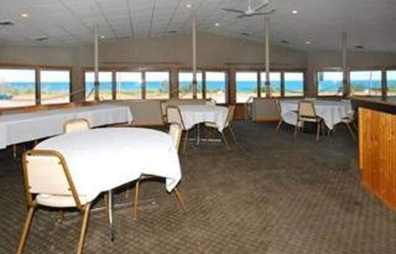 Econo Lodge Lakeside - General - 2