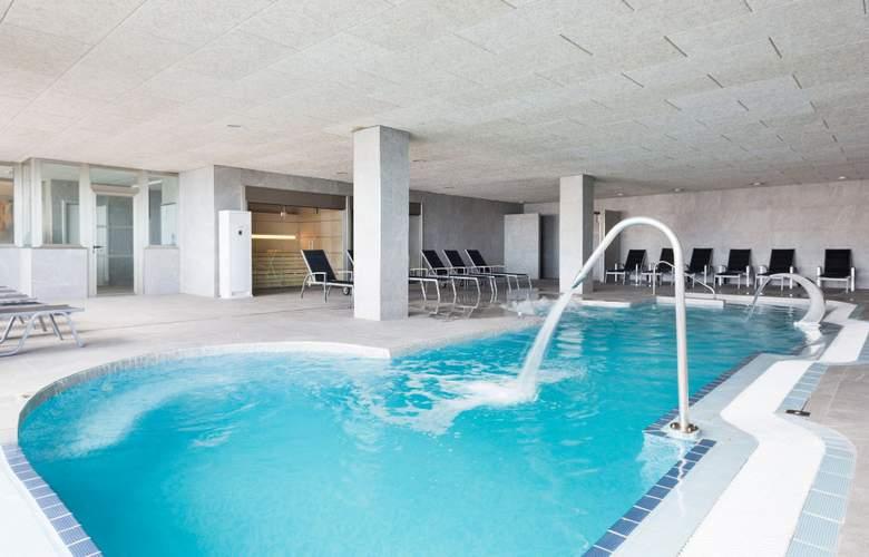 Best Negresco - Pool - 14