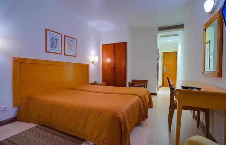 Borges Chiado - Room - 4