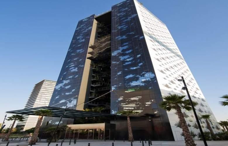 Renaissance Barcelona Fira - Hotel - 0