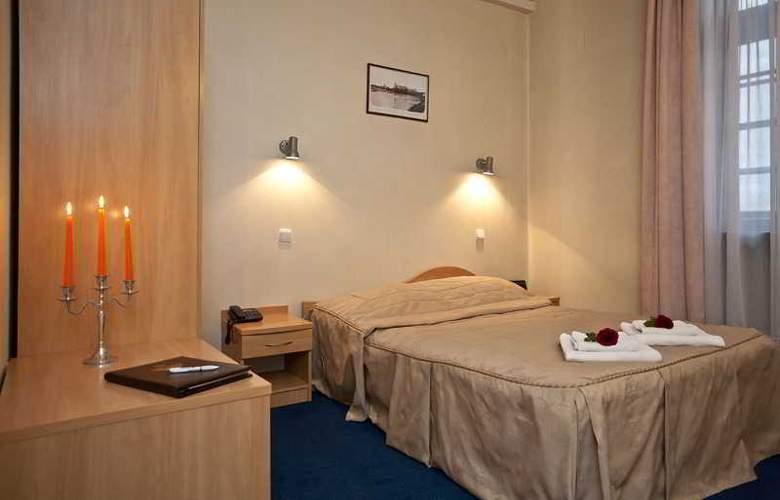 Kazimierz - Room - 4