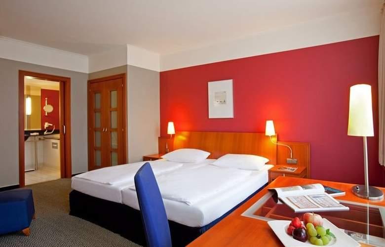 Steigenberger Sonne - Room - 2