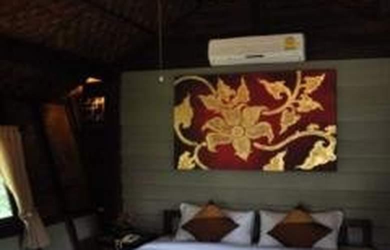 Doi Kham Resort Chiang Mai - Room - 3