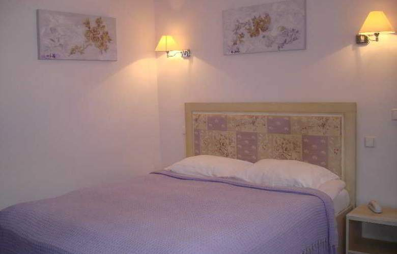 Pension Anette - Room - 6