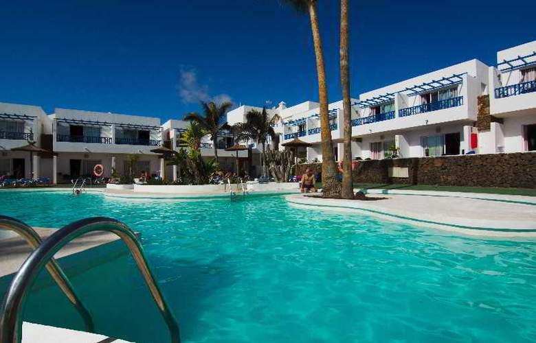 Club Siroco (Solo Adultos) - Pool - 24