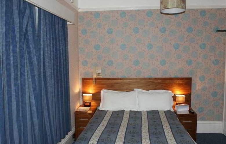 Kirkdale Hotel - Room - 1