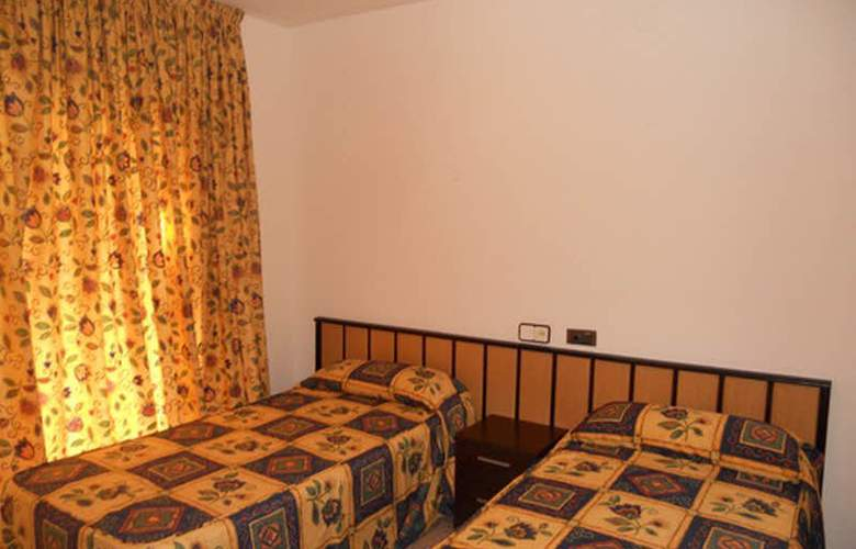 Indasol - Room - 1