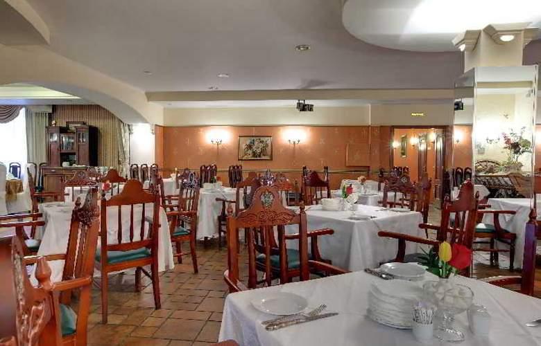 Guyot - Restaurant - 16