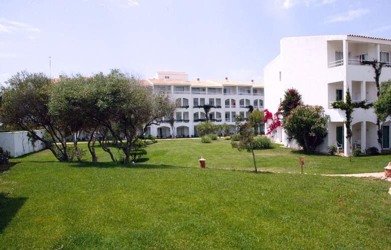 Prinsotel La Caleta - Hotel - 15