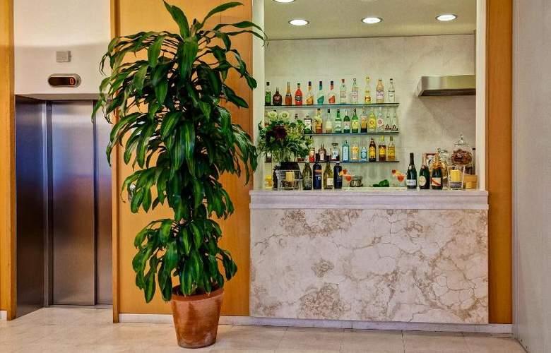 Palazzo Ognissanti - Bar - 4