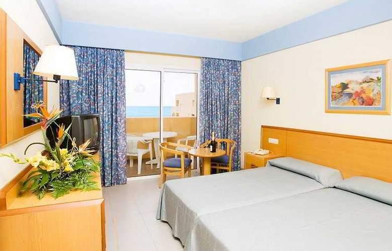 SBH Maxorata Resort - Room - 2