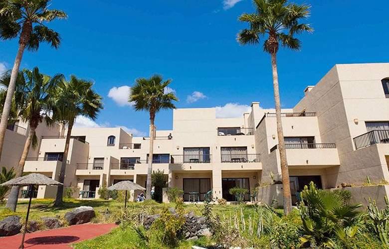 Blue Sea Costa Teguise Gardens - Hotel - 0