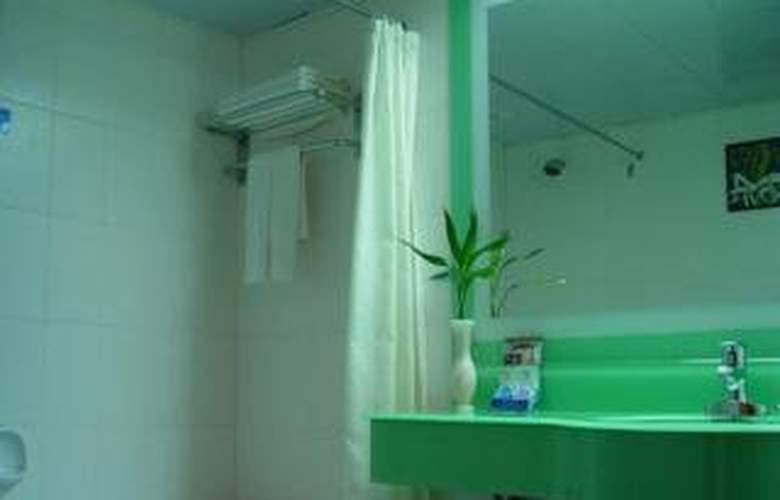 Yinxiang Gucheng - Room - 3