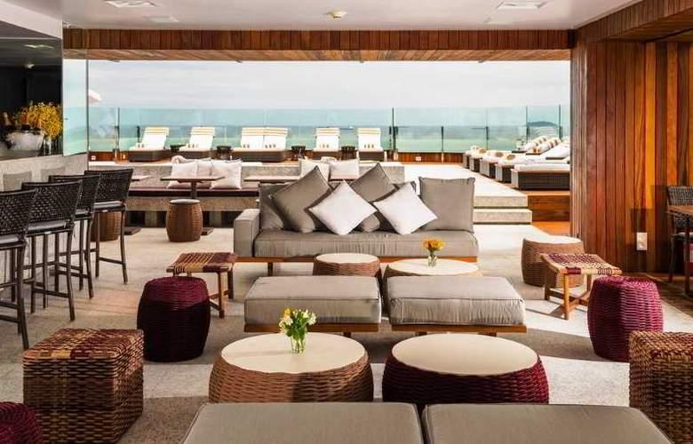 Porto Bay Rio Internacional - Hotel - 7