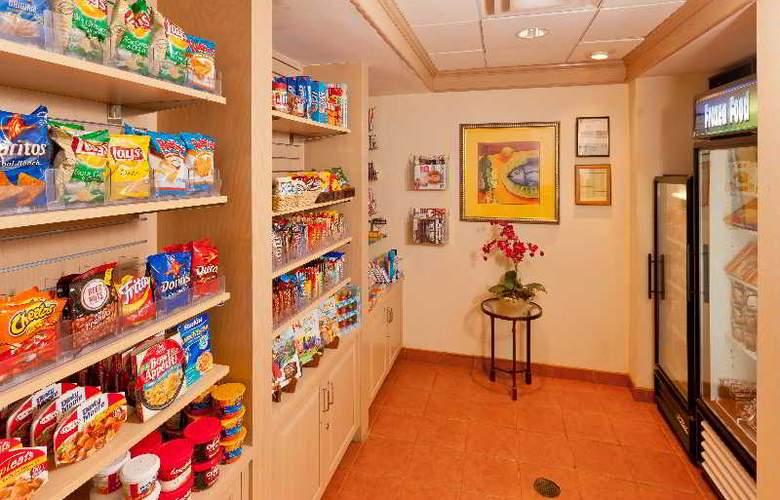 Homewood Suites Universal Orlando - General - 8