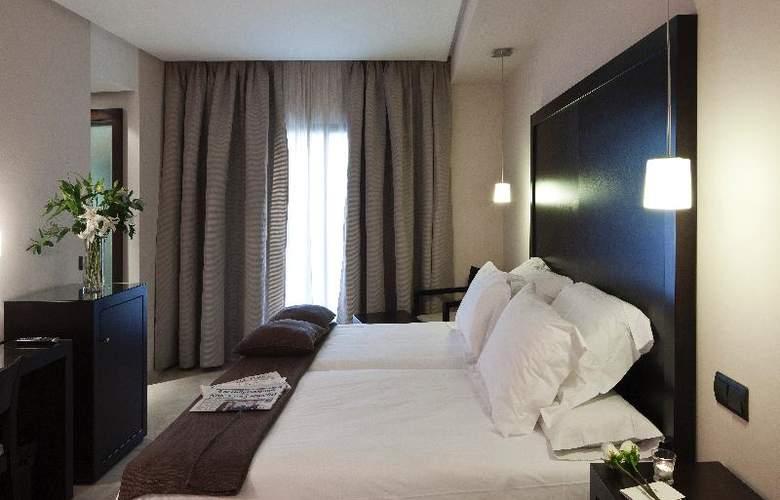 Fernando III - Room - 54