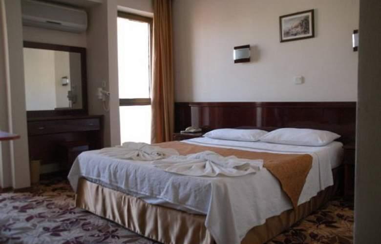 Minay - Room - 4