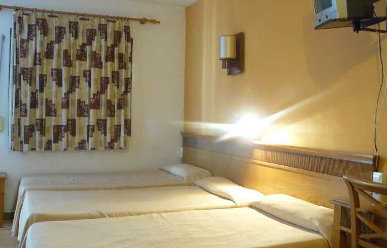 Gomila Park - Room - 4