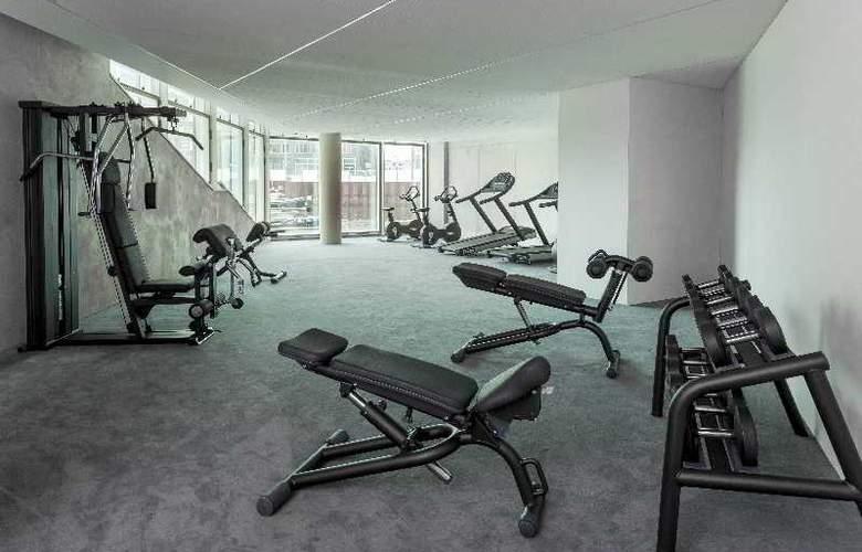 Room Mate Aitana - Sport - 39