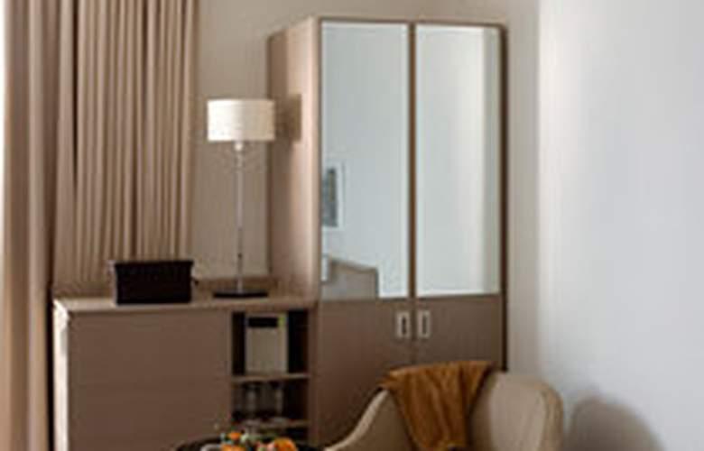 Minit - Hotel - 0