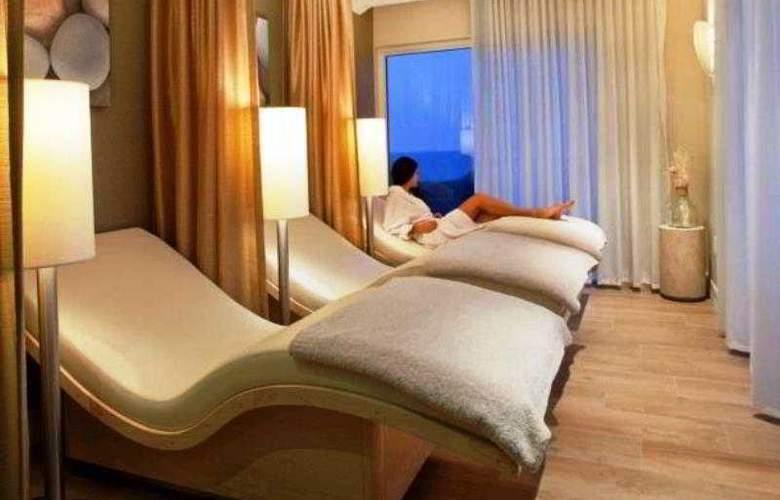 Fort Lauderdale Marriott Pompano Beach Resort & Spa - Sport - 7