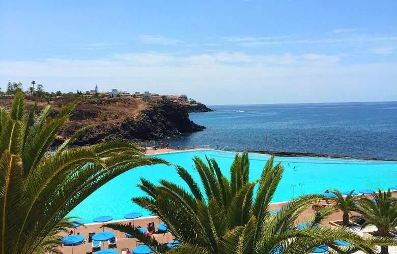 Annapurna Ten Bel Tenerife - Pool - 15