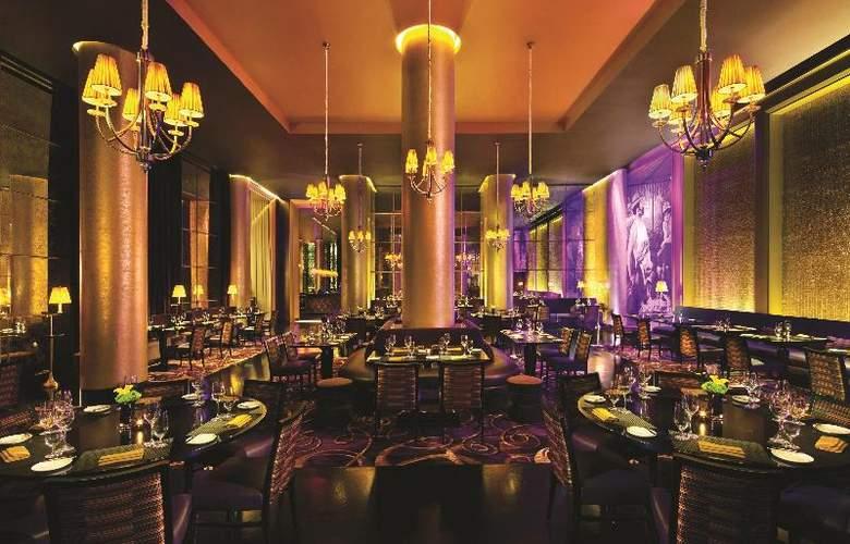 Aria - Restaurant - 20