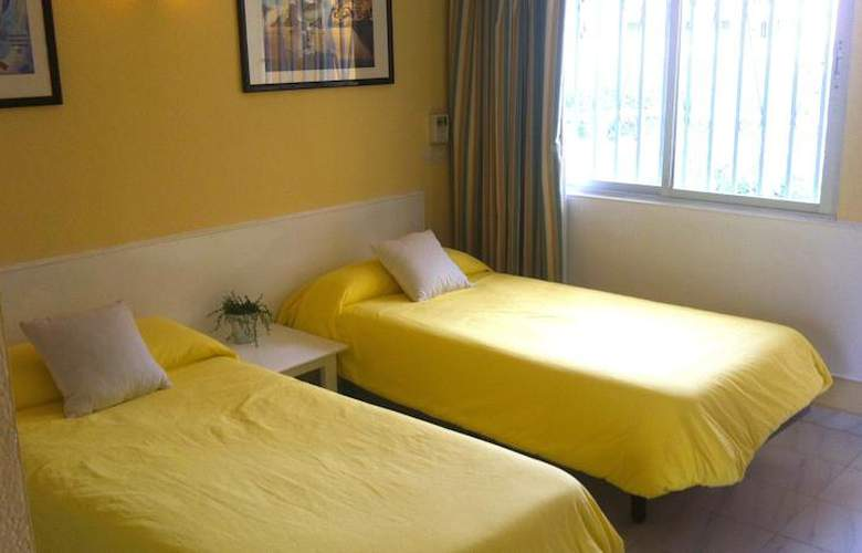 Naika - Room - 5