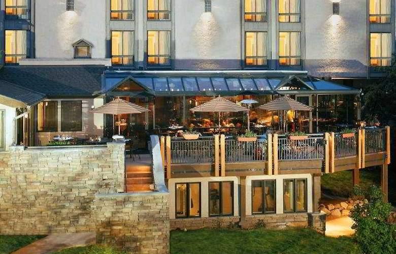 The Stonebridge Inn - General - 2