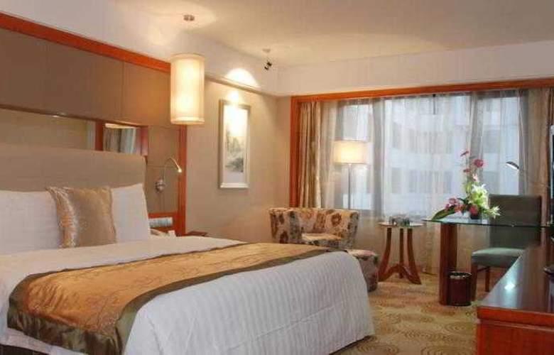 Prime Hotel Beijing - Room - 12