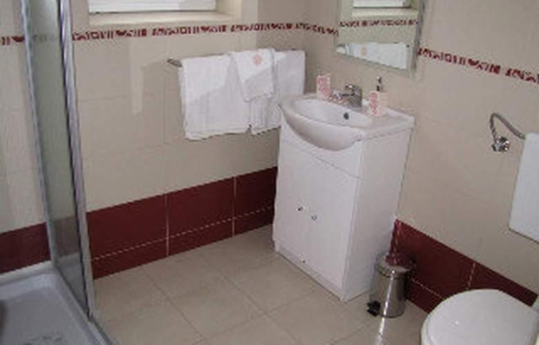 Apartments Marina - Room - 7