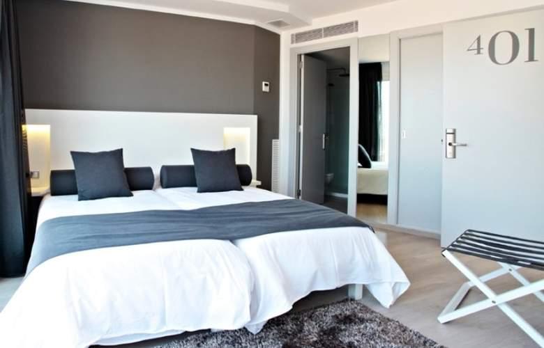 Mar Calma - Room - 5