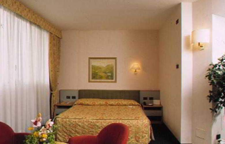 Rege Hotel & Residence - Room - 5