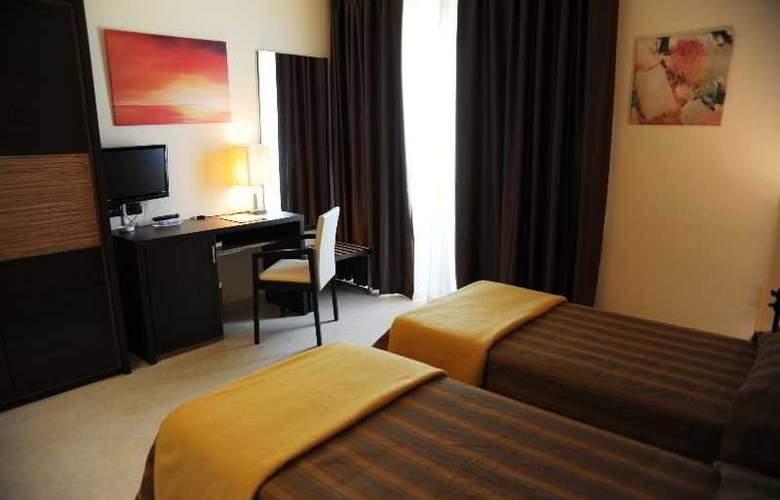 Viola Palace Hotel - Room - 13