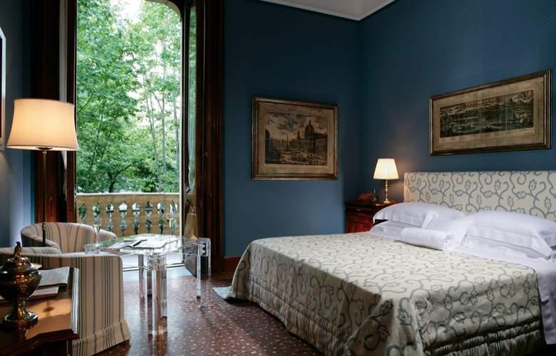 Villa Spalletti Trivelli - Room - 8