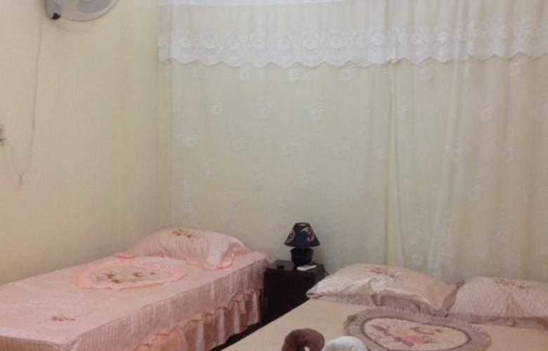 Hostal Eloida - Room - 1
