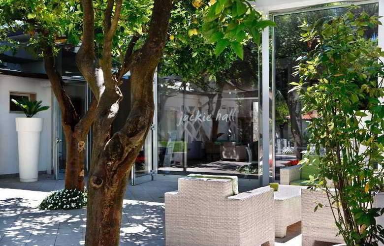 Esperidi Resort - Hotel - 15